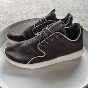 Nike Air Jordan's Eclipse sneakers